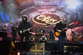 jeff lynne s elo tickets for 2018 tour about to go on sale when