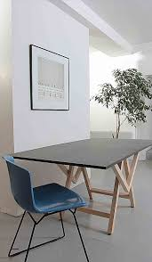 bureau moderne auch bureau moderne auch inspirational billig designer chefmobel moderne