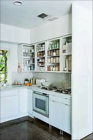 how to seal painted kitchen cabinets kitchen painting old kitchen cabinets can you paint kitchen