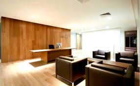 Luxury Reception Desk Interior Decorating Luxury Office Reception Chairs In Modern