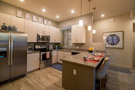 3 bedroom apartments tucson 1 2 3 bedroom apartment floor plans pima canyon luxury