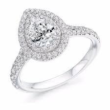 brengagement rings ireland engagement rings dublin jewellers
