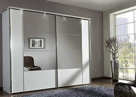Ikea Sliding Closet Doors Ikea Sliding Closet Door Door Design Ikea Sliding Doors