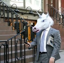 Halloween Costumes Horses Sale Discount Unicorn Costumes Horses 2017 Unicorn Costumes