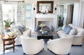 bliss home decor fresh ideas bliss home design best images interior home design ideas