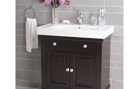 Double Vanity Size Standard Sink Amazing White Bathroom Vanity With Sink Bathroom Vanity