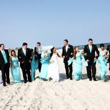 cruise wedding band 40 best cruise wedding images on cruise wedding