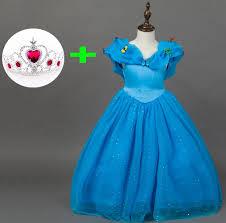 designer halloween costumes online get cheap halloween costume cinderella aliexpress com