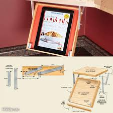 kitchen cabinet veneer kitchen cabinet kitchen cabinet door repair fix cabinet door