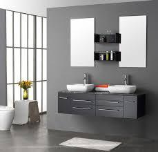 Bathroom Vanities Ideas Small Bathrooms Storage Cabinets Ideas Bathroom Wall Cabinets For Small