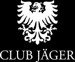 Minnesota On Map Clubhouse Jäger Food Beer Wine U0026 Spirits In Minneapolis Mn
