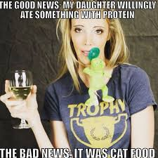 Parenting Meme - 10 best parenting memes images on pinterest instagram funny