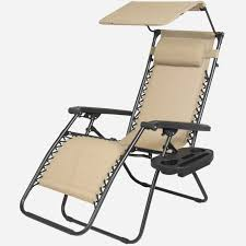 Hton Bay Patio Chair Replacement Parts Ab Lounge Chair Exercises All The Best Exercise In 2018
