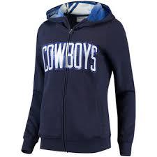 nfl sweatshirts nfl hoodies fleece nflshop