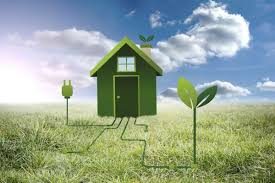 energy efficient homes green building and energy efficient homes abc building remodeling