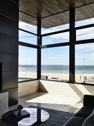 williamstown beach house e architect