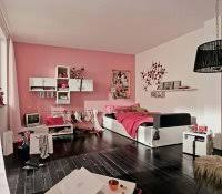 eating tables for couch storage teen room teenage bedding gallery