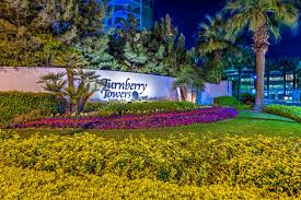 Turnberry Place Floor Plans by Turnberry Towers Guard Gated Luxury High Rise Condos Near The