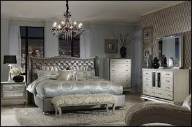 Decorating Theme Bedrooms Maries Manor Hollywood Glam Themed - Boutique style bedroom ideas
