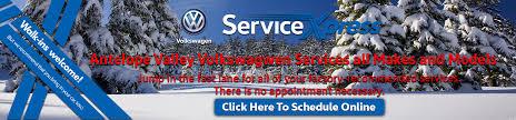 volkswagen service logo antelope valley volkswagen volkswagen dealer in palmdale ca