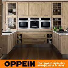 wooden kitchen furniture china indonesia antique pp mdf wooden kitchen furniture op15 pp08