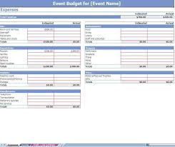 Sample Stock Portfolio Spreadsheet 100 Excel Budget Templates Excel Shift Schedule Template