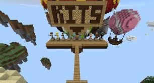 Alle Folgen Minecraft Shifted Coolgals Devlog 1 Parkour No Bueno Lifeboat