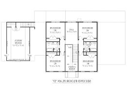 one bedroom cottage floor plans decoration one bedroom cottage house plans 3 square
