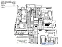 image to interior inc aging in place u0027resort style u0027 simply