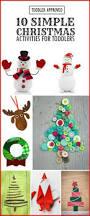 92 best crafts for kids images on pinterest crafts for kids diy