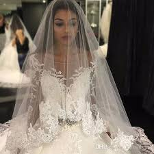 amazing wedding dresses 2018 amazing wedding dresses sparkly beaded lace