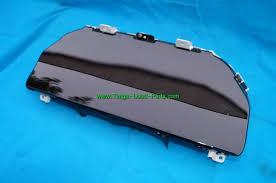used lexus ls400 parts for sale lexus ls400 instrument speedometer gauge cluster 1993 93 94 ls 400