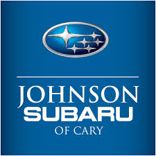 johnson subaru of cary cary nc read consumer reviews browse