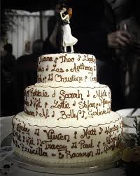 wedding quotes on cake pictures 10 of 13 country wedding cakes wih quotes photo