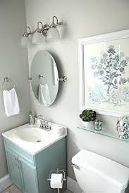 bathroom wall hangings bathroom decor u0026 art kohl u0027s