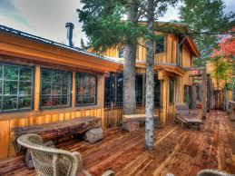 Sundance Home Decor Owl Spirit Rustic Luxury Cozy 3 Bd Homeaway Sundance