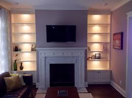 entertainment units u2013 capps custom woodworks