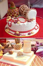 traditional wedding cakes traditional wedding cakes in nigeria for more http www