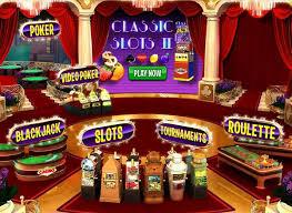 social casinò il futuro gioco d azzardo