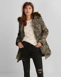 best parka coat deals on black friday shop outerwear for women women u0027s coats