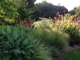 Melb Botanical Gardens by Royal Botanic Gardens Melbourne A New Experience Every Time