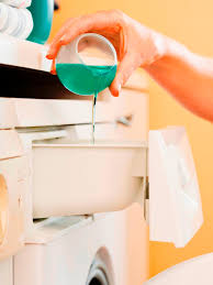 How Do I Wash Colored Clothes - laundry basics how to sort wash dry and fold diy