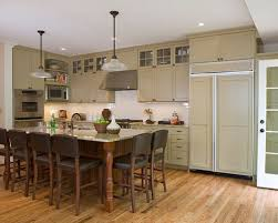 kitchen layout with island kitchen layout with island houzz