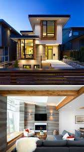Desing A House 256 Best Canadian Architecture Images On Pinterest Architecture