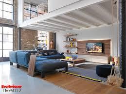 team 7 sofa 54 best wohnzimmer platz für die ganze familie images on