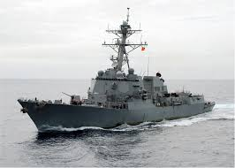 file us navy 101210 n destroyer photo index ddg 97 uss halsey