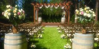 Wedding Venues Spokane Bluwoods Weddings Get Prices For Spokane Wedding Venues In Mead Wa
