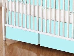 Baby Crib Bed Skirt Crib Skirts For Sale Baby Crib And Bed Skirts Sheetworld