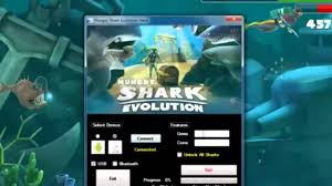 hungry shark evolution apk unlimited money hungry shark evolution apk unlimited money shark