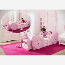 disney princess bedroom furniture bedroom furniture best disney princess bedroom furniture set